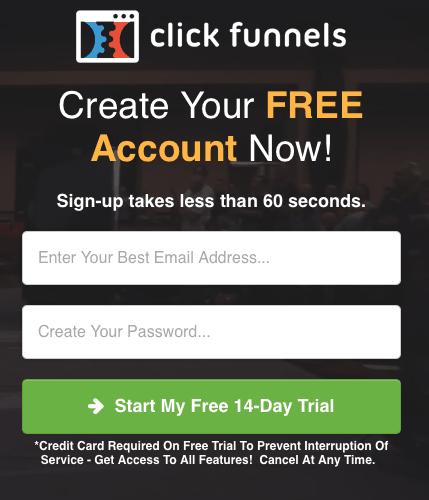 Clickfunnels Russell Brunson | Clickfunnels | Clickfunnels Review