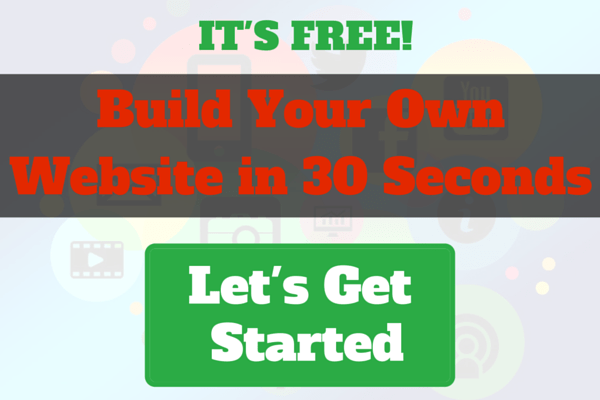 Create your Free Website here!