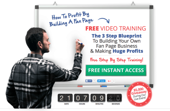 fanpage-domination-free-video-training