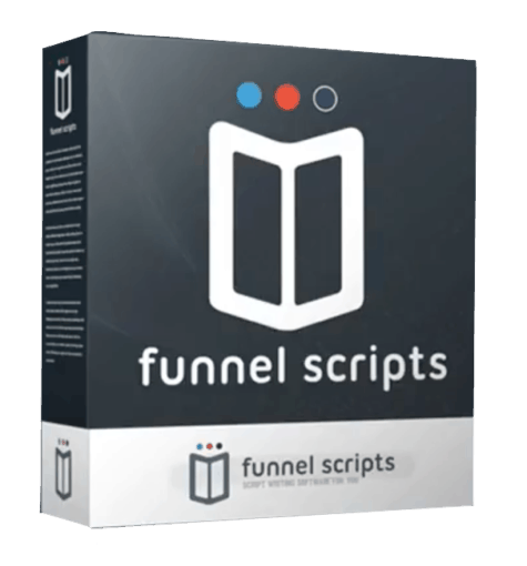Funnel Scripts 2.0 Review