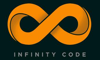 infinity-code