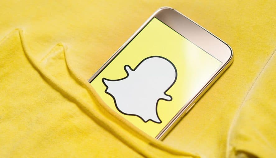 Use these 6 Snapchat Tools and Increase the Marketing of your Brand