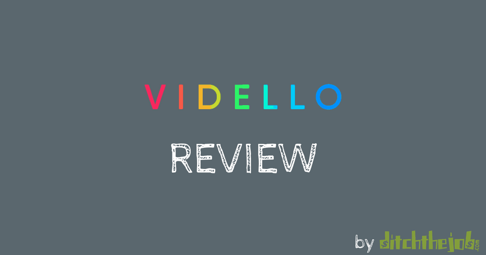 vidello-review