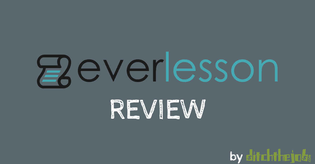 everlesson-review