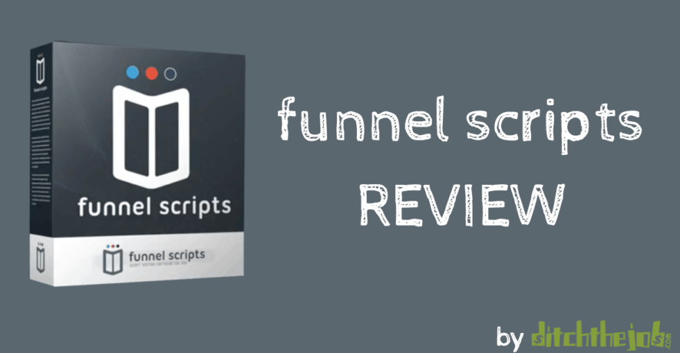 funnel-scripts-review-2017-july