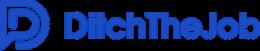 ditchthejob_logo_2019